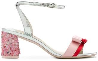 Sophia Webster Andie Mid sandals