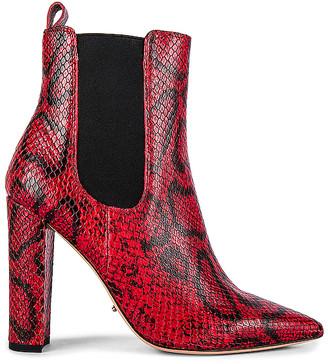 Tony Bianco Lavida Boot