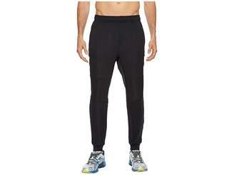New Balance Gazelle Tapered Pants