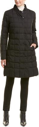 Trina Turk Trina Trina By Kensley Down Coat