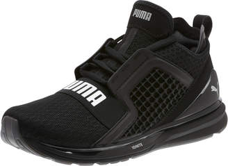 IGNITE Limitless Mens Training Shoes