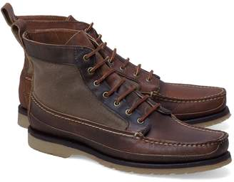 208dada10573e Brooks Brothers Red Wings 9185 Cooper Rough   Tough