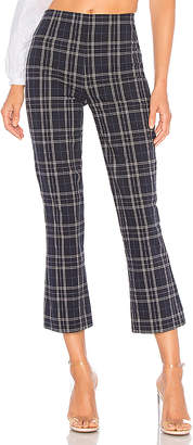 Bailey 44 Campus Pant