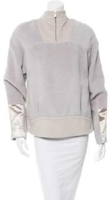 Jason Wu Alpaca Sweater w/ Tags