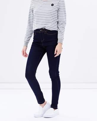 Capsize Women's Jeans