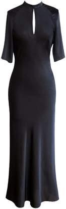 Suki Simply Silk Studio Silk Dress