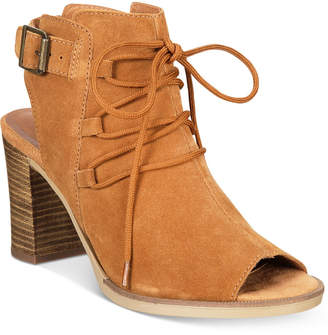 Bella Vita Pru-Italy Dress Sandals Women Shoes
