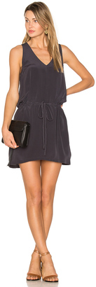 Rails Hadley Dress $218 thestylecure.com