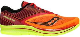 Saucony Kinvara 9 Running Shoe - Men's