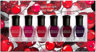 Deborah Lippmann Fall Gift Set