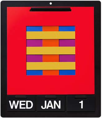 MoMA STORE (モマ ストア) - MoMA STORE MoMA パーペチュアル ウォールカレンダー
