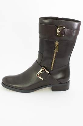 Michael Kors Gansevoort Flat Boots