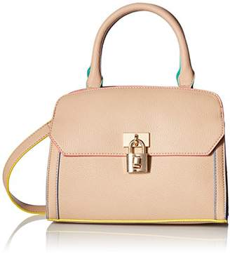 Call it SPRING Brayton Top Handle Handbag
