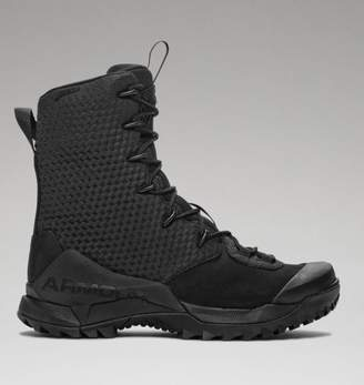 Under Armour UA Mens Infil Ops GORE-TEX