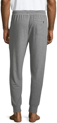 Joe's Jeans Men's Drawstring Jogger Pants