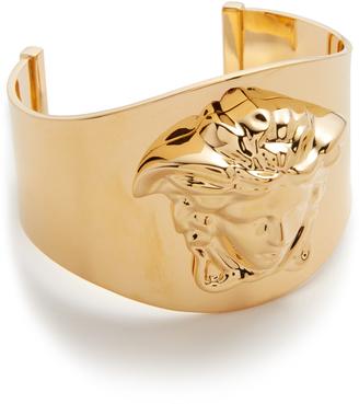 Versace Bracelet $575 thestylecure.com