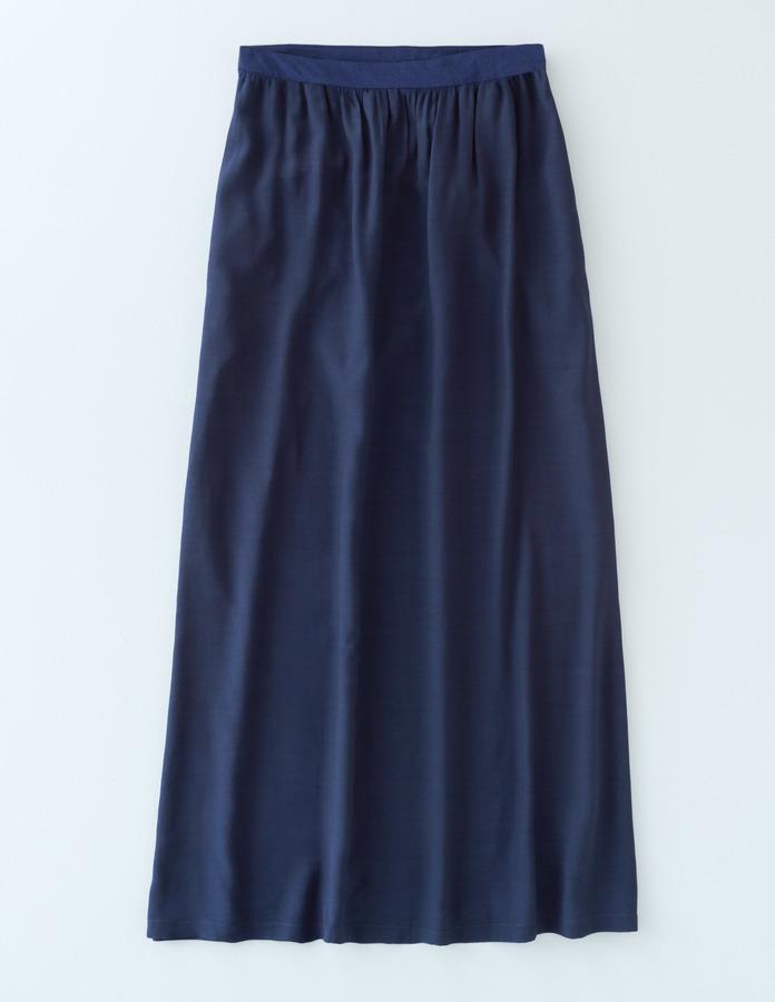 BodenJuliette Maxi Skirt