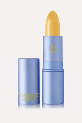 Lipstick Queen - Lipstick - Mornin' Sunshine $25 thestylecure.com