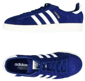 adidas blue suede shoes shopstyle uk