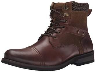 Joe's Jeans Men's Adams Chukka Boot