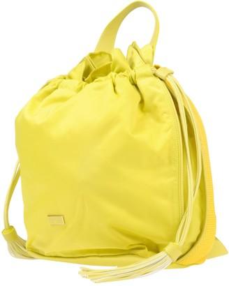 Patrizia Pepe Backpacks & Fanny packs - Item 45396921QI