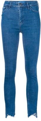 MiH Jeans women