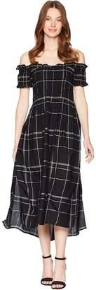 Bardot Cindy Dress Women's Dress