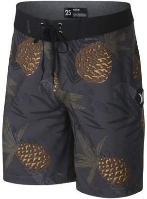 Nike Hurley Phantom Pineapple Older Kids'(Boys') 41cm Boardshorts