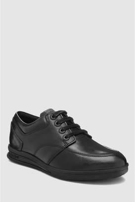 bc917465c7f47 Boys Kickers School Shoes - ShopStyle UK