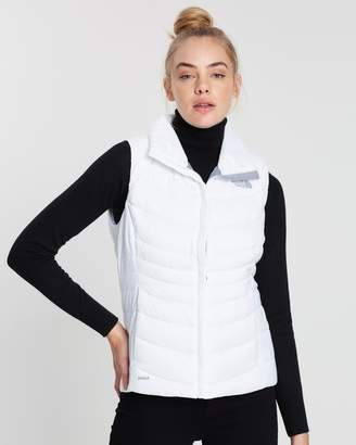 2210a3da9e65 The North Face Vests For Women - ShopStyle Australia