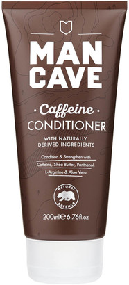 Mancave ManCave Caffeine Conditioner 200ml