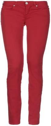 Beverly Hills Polo Club Denim pants - Item 42625055OL