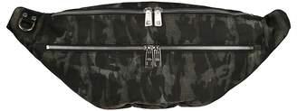 Dolce & Gabbana Zipped Belt Bag