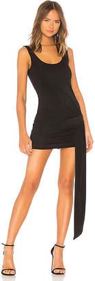 h:ours x Yovanna Ventura Maree Dress