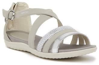 Geox Vega Sandal