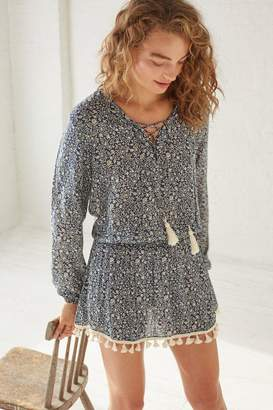 Cool Change coolchange Eden Tunic Lorient