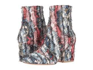 Salvatore Ferragamo Pisa 70 1 Women's Boots