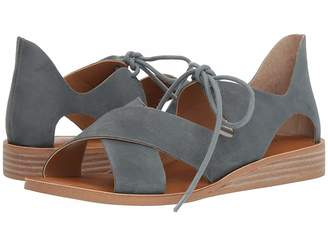 Lucky Brand Hafsa Women's Shoes
