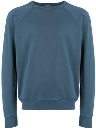 Tom Ford relaxed-fit sweatshirt