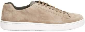 Church's Mirfield Sneakers