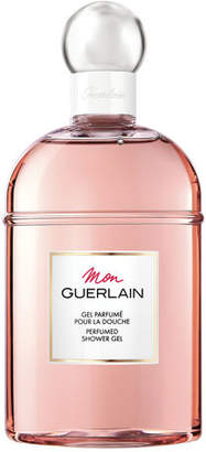 Guerlain Mon Shower Gel, 200 mL