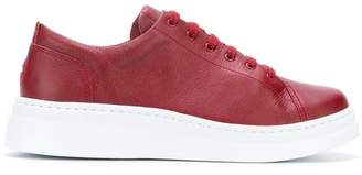 Camper Runner Up sneakers