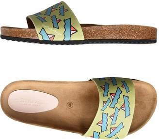 LEO STUDIO DESIGN Sandals - Item 11253421VX