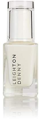 Leighton Denny Nail Illuminator - Recovery Treatment 12ml