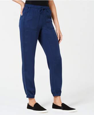 Style&Co. Style & Co Petite Jogger Pants