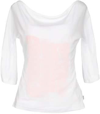 Gsus Sindustries T-shirts
