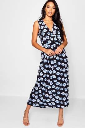 28f07b0dad5 boohoo Print Day Dresses - ShopStyle