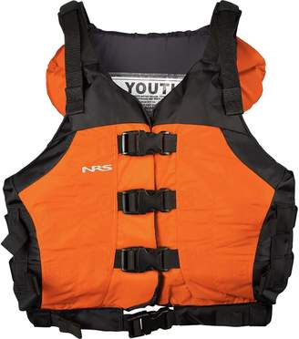 Nrs NRS Big Water V Youth Personal Flotation Device