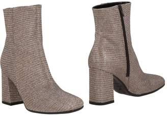 Annarita N. Ankle boots - Item 11476077IC
