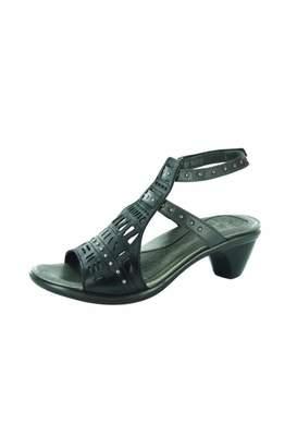 Naot Footwear Vogue Heel